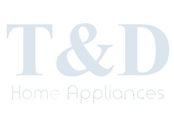 شرکت T&D